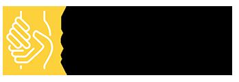 Miejsko-Gminny Ośrodek Pomocy Społecznej w Sianowie Logo