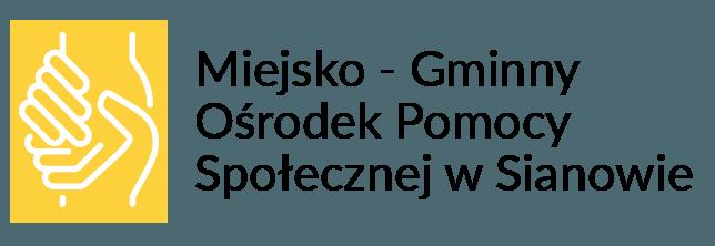 logo_mgops_tymczasowe