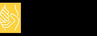 Logo Miejsko-Gminnego Ośrodka Pomocy Społecznej w Sianowie