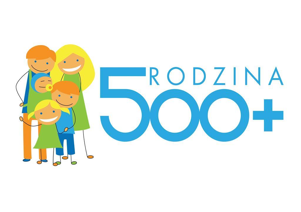 rodzina_500 (Copy)