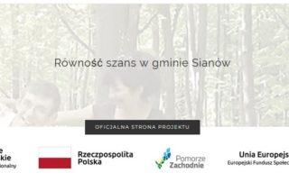 rownosc_szans