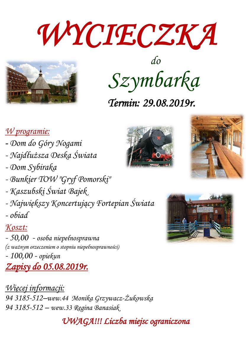 plik (Copy)