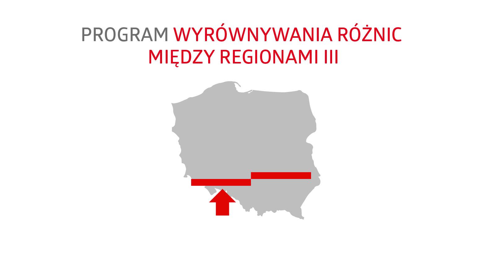 Wyrownywanie_roznic