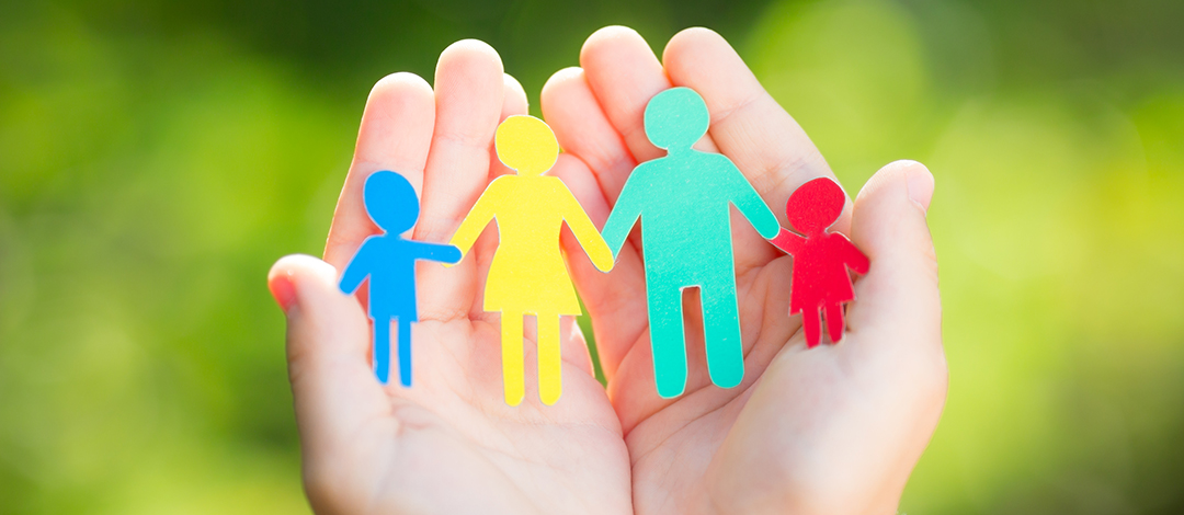 polityka socjalna (1)