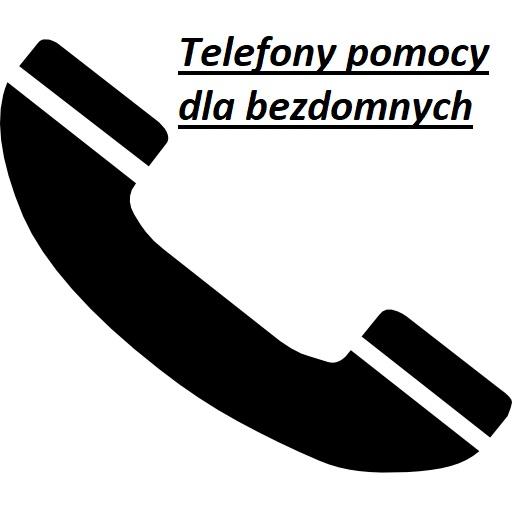 telefony_pomocy