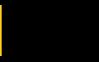 logo MGOPS Sianów