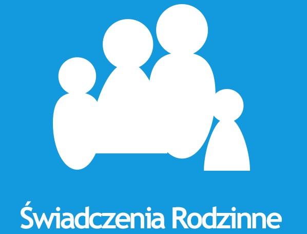 swiadczenia-rodzinne-bg-blue