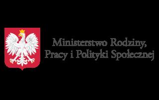 ministerstwo-rodziny-pracy-polityki-spolecznej __1366 x684