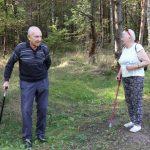 integracyjne spotanie seniorów 4