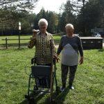 integracyjne spotanie seniorów 5