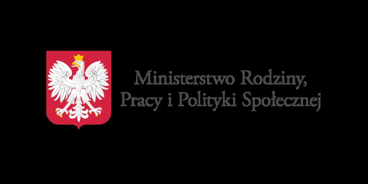ministerstwo rodziny pracy polityki spolecznej 1366 x684 1200x601