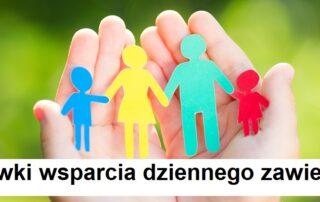 polityka socjalna 1