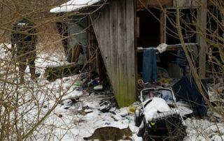 Z pomocą dla osób bezdomnych 4