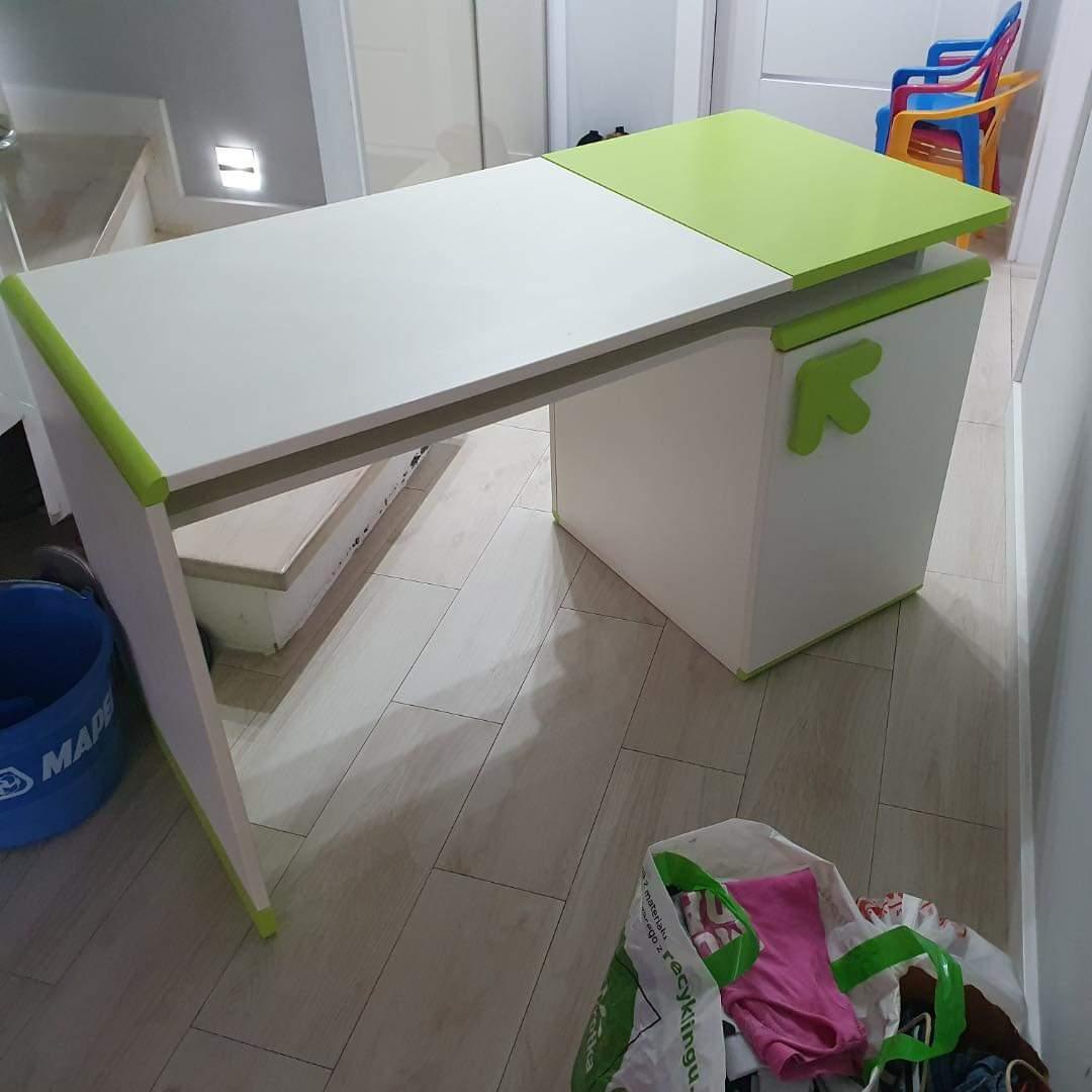 meble i zabawki dla dzieci (2)