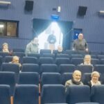 nasi seniorzy w kinie (1)