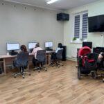 Zajęcia z bezpieczeństwo w cyberprzestrzeni 1