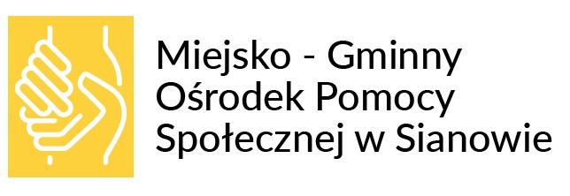 logo mgops