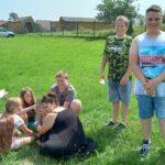 Aktywny czas w PWD Węgorzewo 3