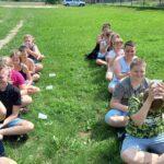 Aktywny czas w PWD Węgorzewo 7