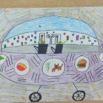 Dzień UFO w PWD w Sianowie 2