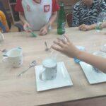 Eksperymenty w PWD Sianów 5