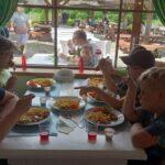 Wyjazd do Rodzinnego Parku Rozrywki w Łebie 1