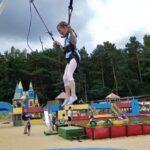 Wyjazd do Rodzinnego Parku Rozrywki w Łebie 14
