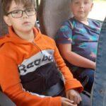 Wyjazd do Rodzinnego Parku Rozrywki w Łebie 16