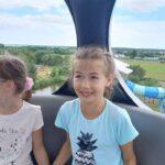 Wyjazd do Rodzinnego Parku Rozrywki w Łebie 2