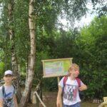 Wyjazd do Rodzinnego Parku Rozrywki w Łebie 24