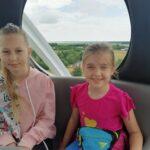 Wyjazd do Rodzinnego Parku Rozrywki w Łebie 28