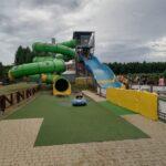 Wyjazd do Rodzinnego Parku Rozrywki w Łebie 29