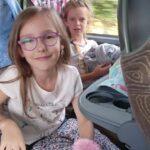 Wyjazd do Rodzinnego Parku Rozrywki w Łebie 3