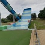 Wyjazd do Rodzinnego Parku Rozrywki w Łebie 32