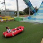 Wyjazd do Rodzinnego Parku Rozrywki w Łebie 33