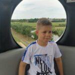 Wyjazd do Rodzinnego Parku Rozrywki w Łebie 35