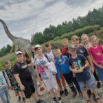 Wyjazd do Rodzinnego Parku Rozrywki w Łebie 46