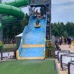 Wyjazd do Rodzinnego Parku Rozrywki w Łebie 53