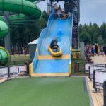 Wyjazd do Rodzinnego Parku Rozrywki w Łebie 54