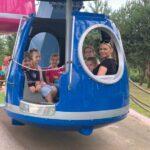 Wyjazd do Rodzinnego Parku Rozrywki w Łebie 55