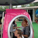 Wyjazd do Rodzinnego Parku Rozrywki w Łebie 56
