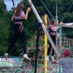 Wyjazd do Rodzinnego Parku Rozrywki w Łebie 59