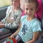 Wyjazd do Rodzinnego Parku Rozrywki w Łebie 6