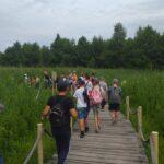 Wyjazd do Rodzinnego Parku Rozrywki w Łebie 60