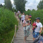 Wyjazd do Rodzinnego Parku Rozrywki w Łebie 61