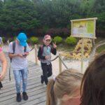 Wyjazd do Rodzinnego Parku Rozrywki w Łebie 68