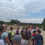 Wyjazd do Rodzinnego Parku Rozrywki w Łebie 69