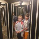 Wyjazd do Rodzinnego Parku Rozrywki w Łebie 70