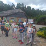 Wyjazd do Rodzinnego Parku Rozrywki w Łebie 71