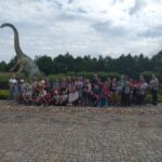 Wyjazd do Rodzinnego Parku Rozrywki w Łebie 73